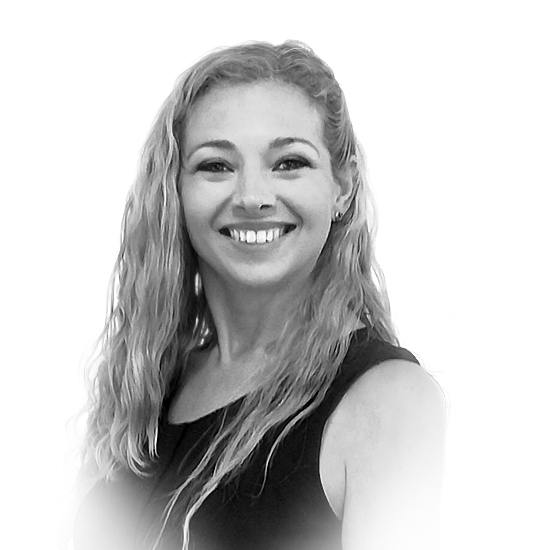 Amanda Sollars - Dakar Software