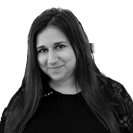 Ariana Swain - Dakar software