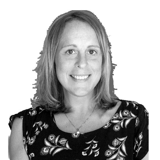 Lisa Evans - Dakar software