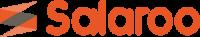 Salaroo logo