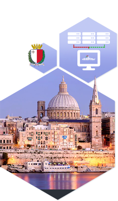 Dakar Software Systems collaborates with the Government of Malta