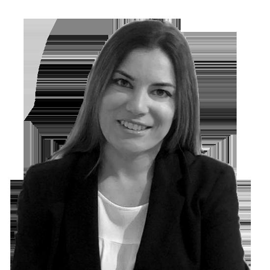 Melanie Grech - Dakar software