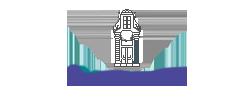 Lombard bank as Dakar software systems' customer