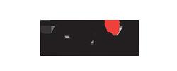 Dakar Software Systems' customer