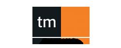 malta transport as Dakar software systems' customer