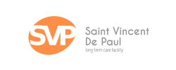 Dakar Software Systems customer