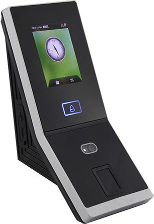 TA1200-biometric-dakar