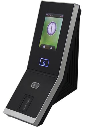 TA1200-biometric-dakar2