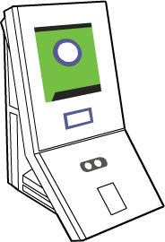 dakar product - hardware