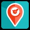 icon-GeoApp14